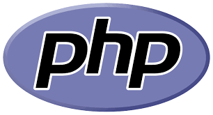 Coding in PHP 7+