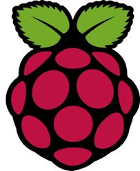 Raspberry Pi Embdedded